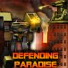 Defender Paraíso (Tower Defense)