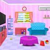 Deliberada Room Escape