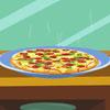 Delicioso Italian Pizza