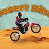 Desierto Bike