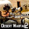 Desierto Warfare 2