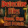 Archivos Detective 2