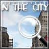 Las diferencias en la Ciudad (spot del juego las diferencias)