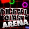 Arena Clash digital