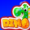 Dino Huevos