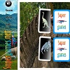 Dinosaurios Memory Challenge
