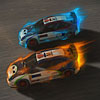 Racers Dirt