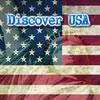 Descubra EE.UU.