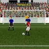 Dkicker 2 italiana de fútbol