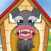 Perrito Dental Care