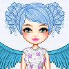 Dollzmania Little Angel 1