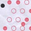 Doodle Balls