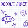 Doodle Espacio