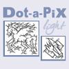 Punto-a-Pix Luz Vol 1