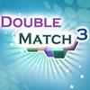 Doble Match 3