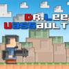 El Dr. Lee UAssault