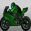 Drag Bike Manager 2