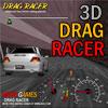 Drag Racer 3D