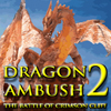 Dragón Emboscada 2
