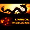 Dragon Mahjong by flashgamesfan.com(switch game)