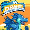 Drake en Winterland Race