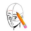 Dibujo Tuto 1