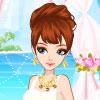 Sueño Vestido Bridal Show