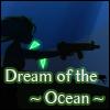 Sueño del Océano