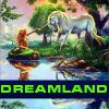 País de los sueños
