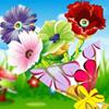 Viste Mis Flores