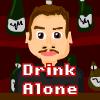Beba solo