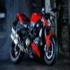 Ducati Streetfighter Puzzle