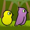 DuckLife 3: Evolución