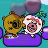 Dude Bear: Love Adventure