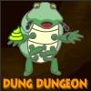 Estiércol Dungeon