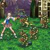 Mazmorras de Battles 1