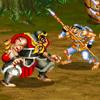 Dynasty Fighter 2