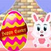 Huevo de Pascua Decoración