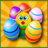 Huevo de Pascua Matcher