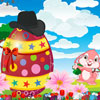 El Huevo De Pascua