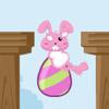 Huevos de Pascua tirador