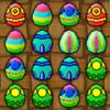 Partido Pascua Eliminar
