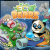 Eco Bears