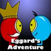 La aventura de Eggard