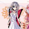 Ehlly Fairy