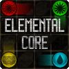 Elemental Core