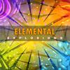Explosiones Elementales