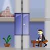 Elevatorz 2