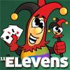 Elevens