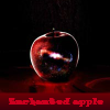 Manzana Enchanted
